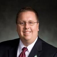 Jeffrey Hicks, Real Estate Attorney